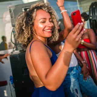Revive Bim_2018_Events Barbados (182).jp