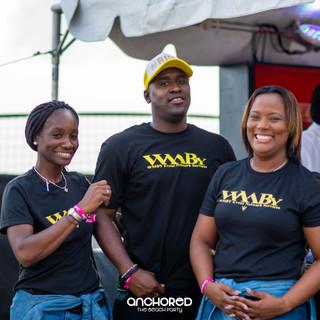 Anchored 2019_Events Barbados (8).jpg