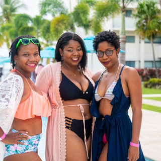 50 Nautilime Summer Endings_eventsbarbad