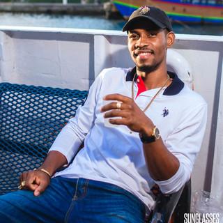 Sunglasses and Advil_Events Barbados-2.j