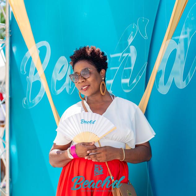 Events Barbados_Beach'd_ 2019-114.jpg