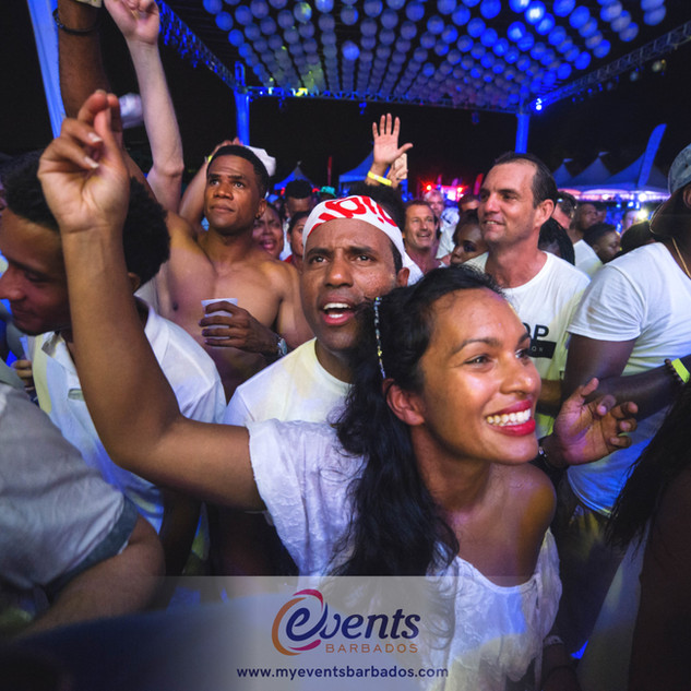 EVENTS BARBADOS_Tipsy_2017 (HQ)-040.jpg