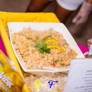 Brek-fus Cruise_ 2019_Events Barbados-14