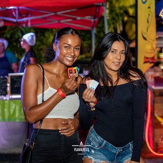 FlavaFest_2019_EventsBarbados (77).jpg