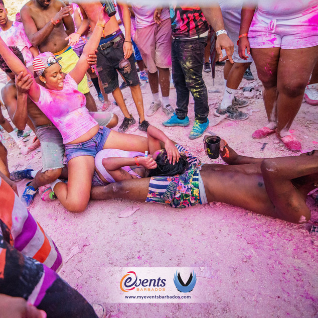EVENTS BARBADOS_Puff Of Colour_2017-185.