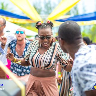 Events Barbados_Brekfus_ 2019-492.jpg