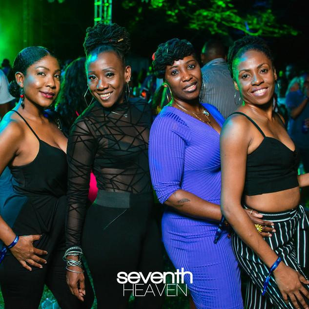 129_Seventh Heaven_2019_Events Barbados.