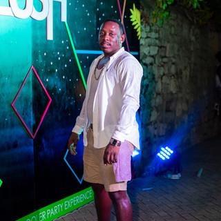 Events Barbados_Lush 2019-11.jpg