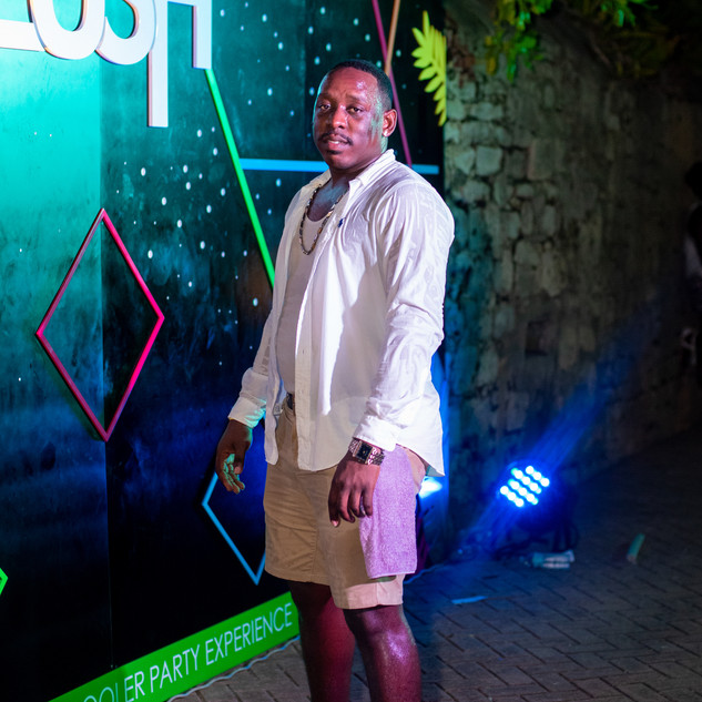 Events Barbados_Lush 2019-11.jpg