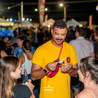 FlavaFest_2019_EventsBarbados (91).jpg