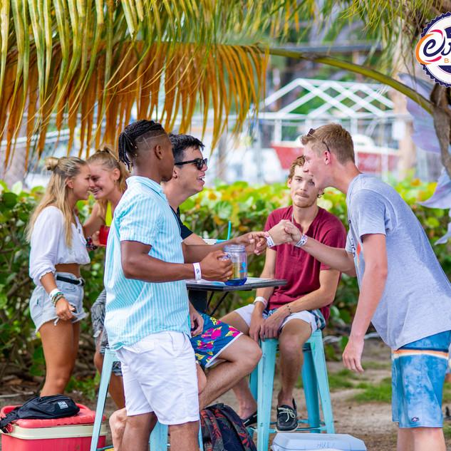 Tabanca- Events Barbados (19).jpg