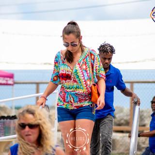 Nauti-cal Cruise 2019_Events Barbados-14