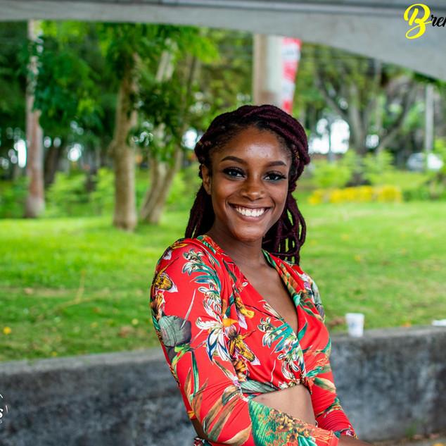 Events Barbados_Brekfus_2018 (8).jpg