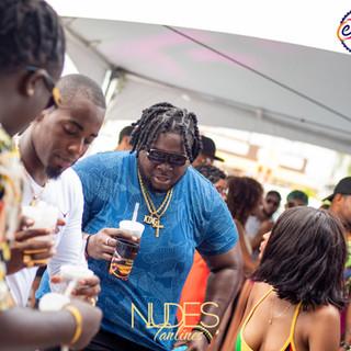 Events Barbados_Nudes Tanlines 2019-41.j