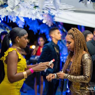 Events Barbados_SuitandTie_Branded_-8.jp
