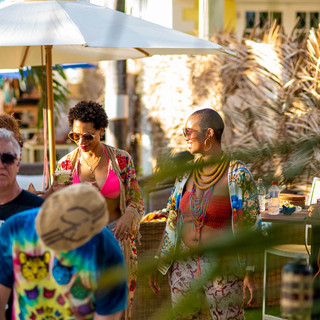 Vujuday 2019_Events Barbados-30.jpg