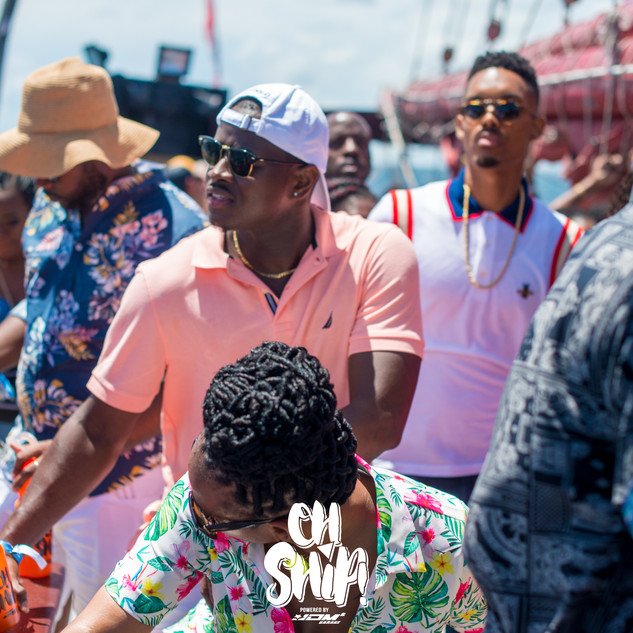 Events Barbados_Oh Ship 2019_Final (331)