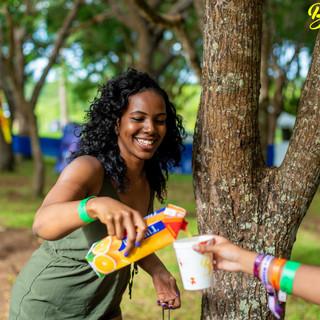 Events Barbados_Brekfus_2018 (29).jpg