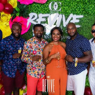 Events Barbados_Revive_ 2019-7.jpg