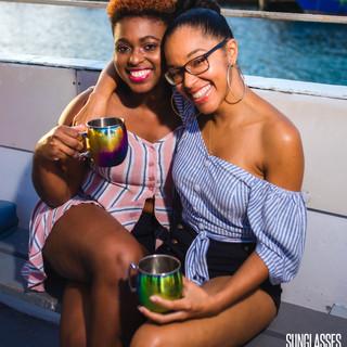 Sunglasses and Advil_Events Barbados-5.j