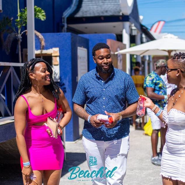 Events Barbados_Beach'd_ 2019-10.jpg