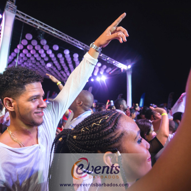 EVENTS BARBADOS_Tipsy_2017 (HQ)-070.jpg