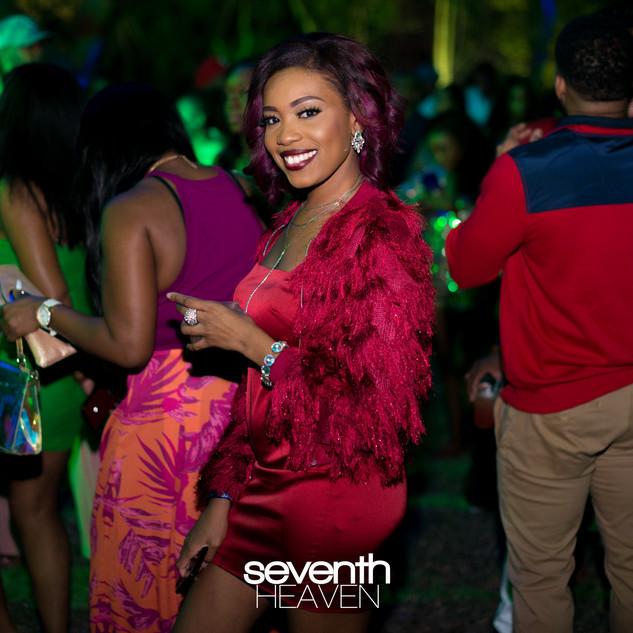 120_Seventh Heaven_2019_Events Barbados.