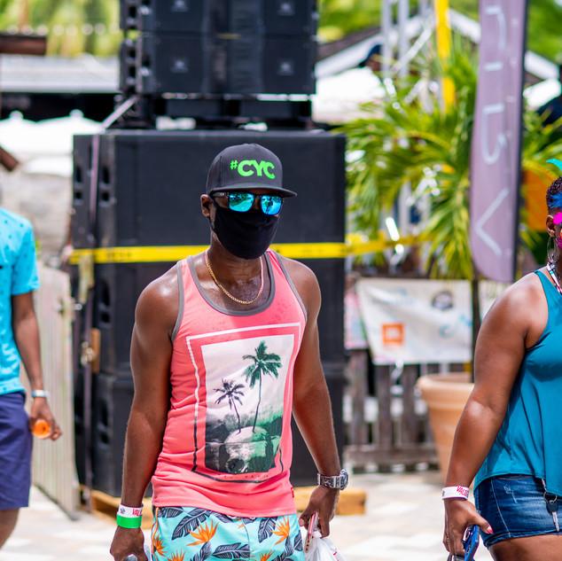Tabanca- Events Barbados (45).jpg