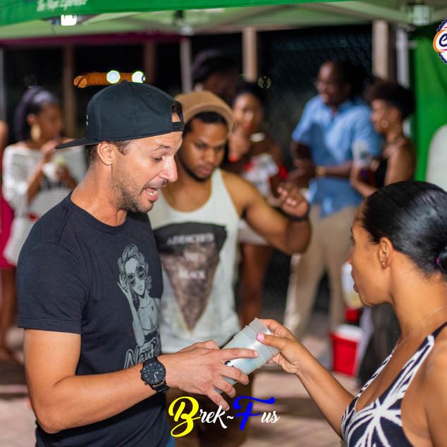 Brek-fus Cruise_ 2019_Events Barbados-51