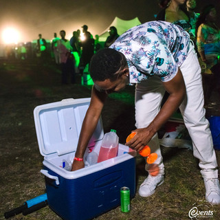 Events Barbados_First Light-25.jpg