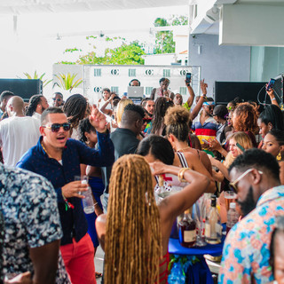 Revive Bim_2018_Events Barbados (154).jp