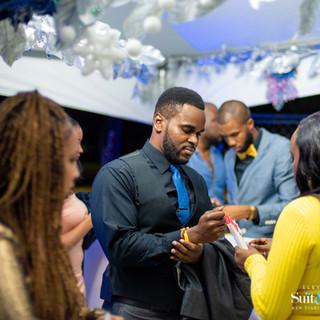 Events Barbados_SuitandTie_Branded_-9.jp