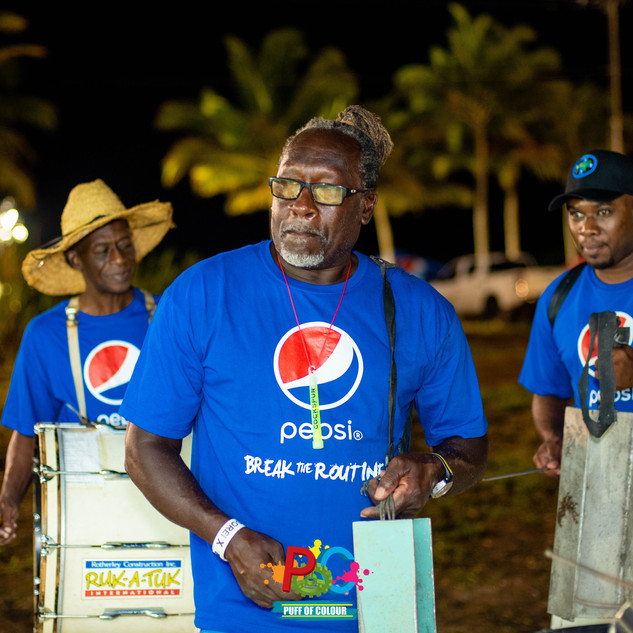 Puff of Colour 2019_Events Barbados (16)
