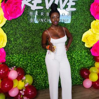 Events Barbados_Revive_ 2019-17.jpg