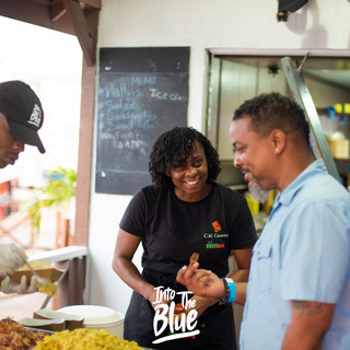 Events Barbados_Into the Blue 2019-14.jp