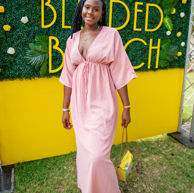 EventsBarbados_ Blended_2019 (198).jpg