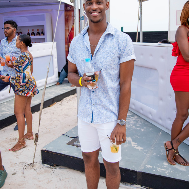 St. Tropez_Events Barbados-22.jpg