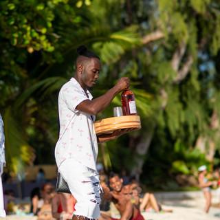 Vujuday 2019_Events Barbados-48.jpg