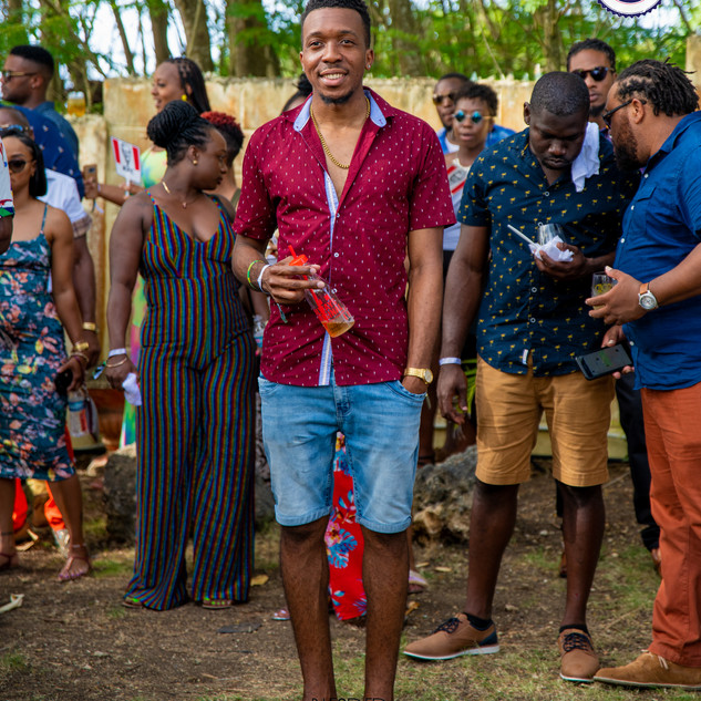 EventsBarbados_ Blended_2019 (206).jpg