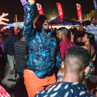 Events Barbados_St Tropez_2018 (105).jpg