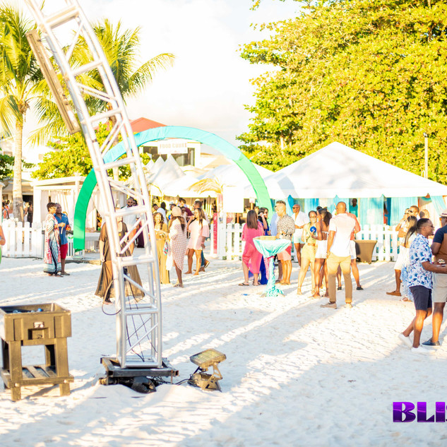 Events Barbados_Bliss Beach-25.jpg