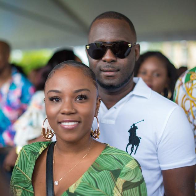 Events Barbados_Brekfus_ 2019-466.jpg
