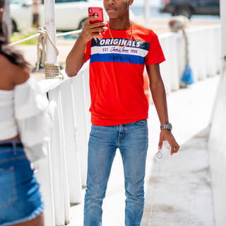 Nauti-cal Cruise 2019_Events Barbados-48