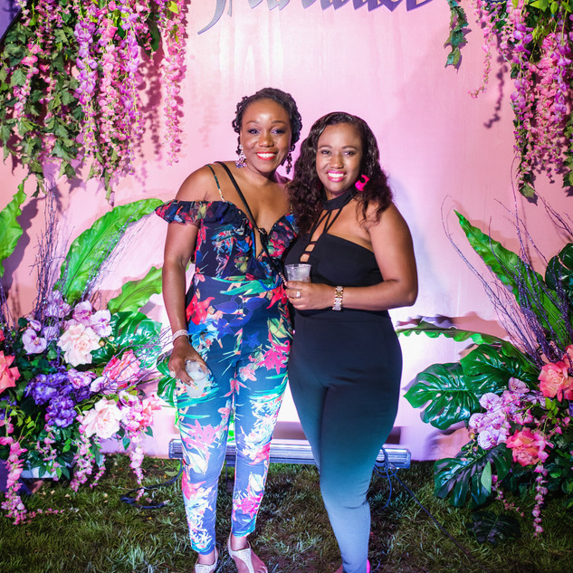 Events Barbados_Lost In Paradise_ 2019-4