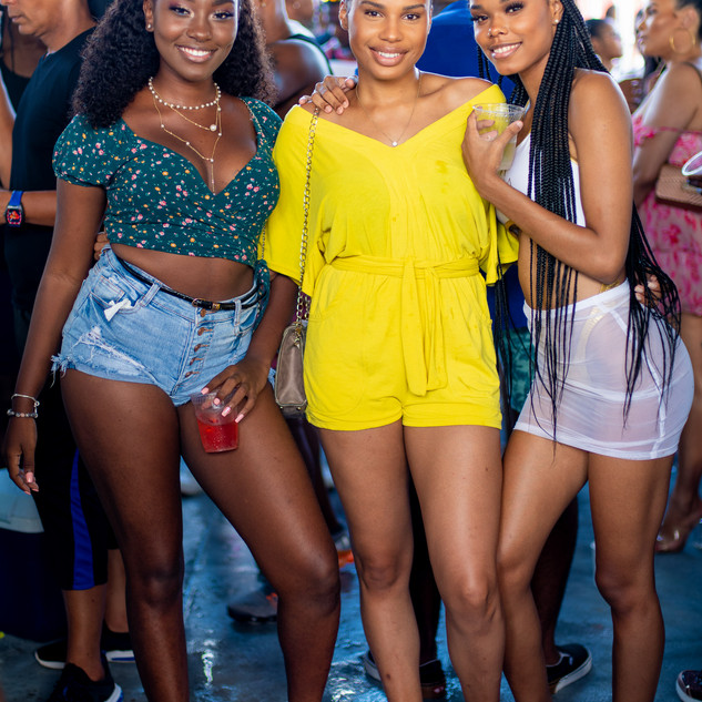 Turnt_Release_2020_EventsBarbados (36).j