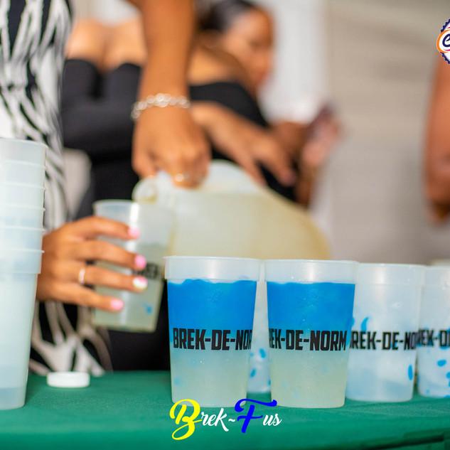 Brek-fus Cruise_ 2019_Events Barbados-42