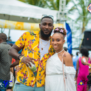 Events Barbados_Brekfus_ 2019-500.jpg