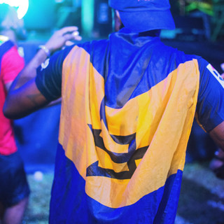 EVENTS BARBADOS_LUSH 2017 (Branded)-065.