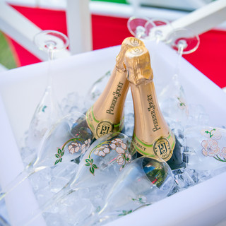 20_ChampagneLife_MyEvents-.jpg