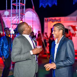 Events Barbados_SuitandTie_Branded_-32.j
